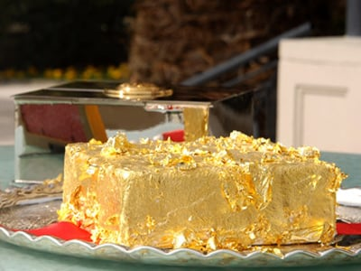 sultans-golden-cake-istanbul