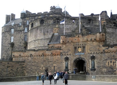 Edinburgh_castle-406x295